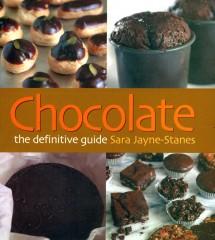 Chocolate300_15