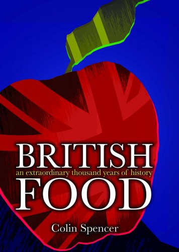 britishfood300_15