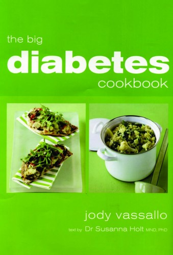 diabetes_cover_72dpi