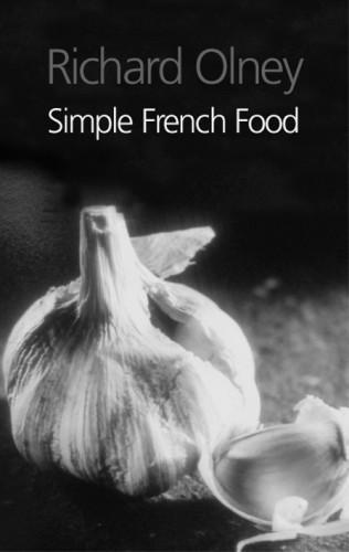 Food Basics Jane Street