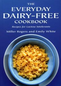 300dpi dairy cover