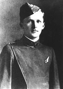 Bishop-uniform-portrait