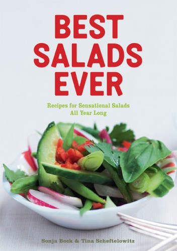 BestSalads_Screen_LowRes