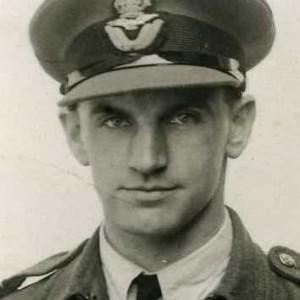 Denis Barnham