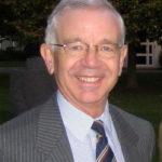 Graham Pitchfork