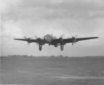 Halifax 466 Squadron [1]