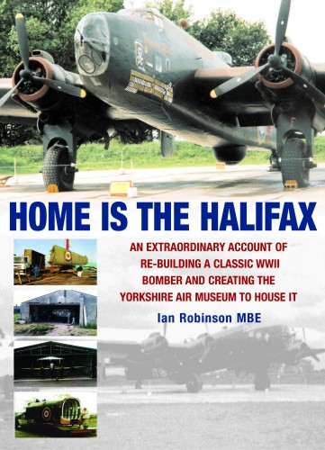 HomeHalifax