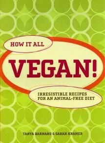 How_it_all_vegan300_15