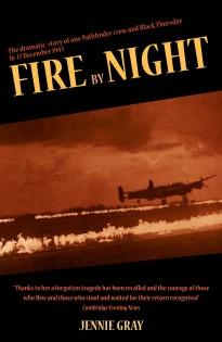 firebynight300