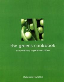 greens300_15