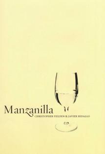 manzanilla15_300