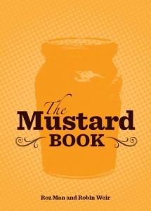 mustard_cover