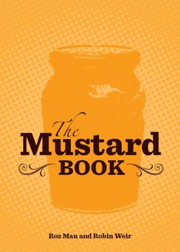 mustard_cover