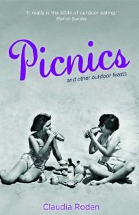 picnics300_15