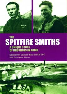 spitfire_smiths_300dpi_15cms