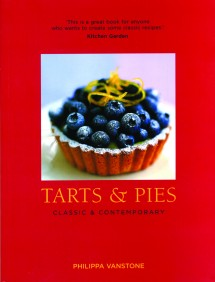 tarts and pies_300_15cms