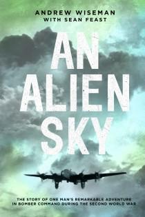 AlienSky_Print_HiRes