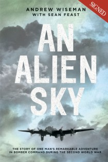 Signed_alien