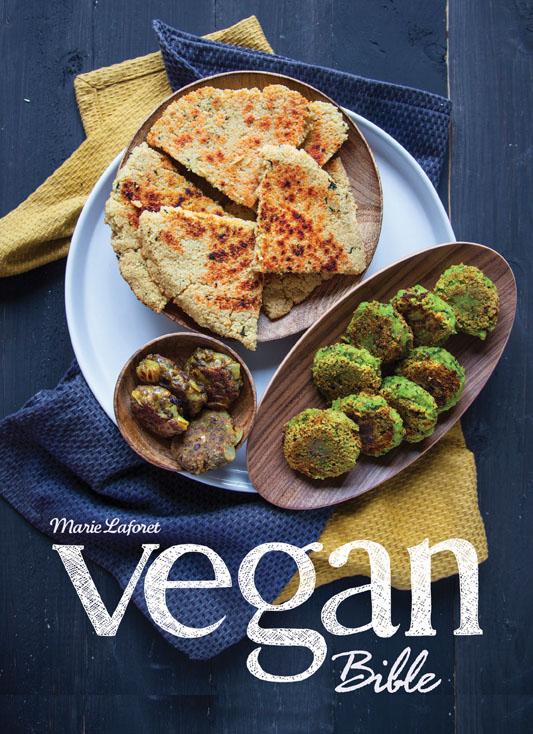 Vegan bible grub street publishing vegan bible forumfinder Choice Image