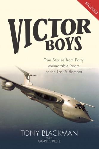 VictorBoys