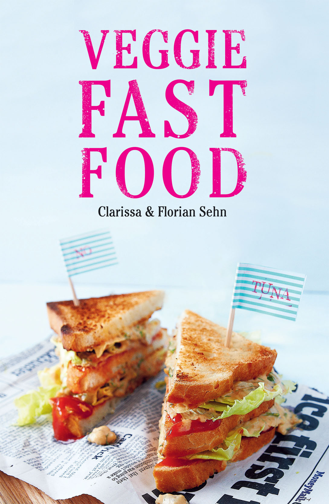 Veggie fast food grub street publishing 9781910690185 forumfinder Image collections