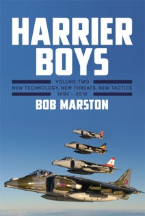 HarrierBoys2_web