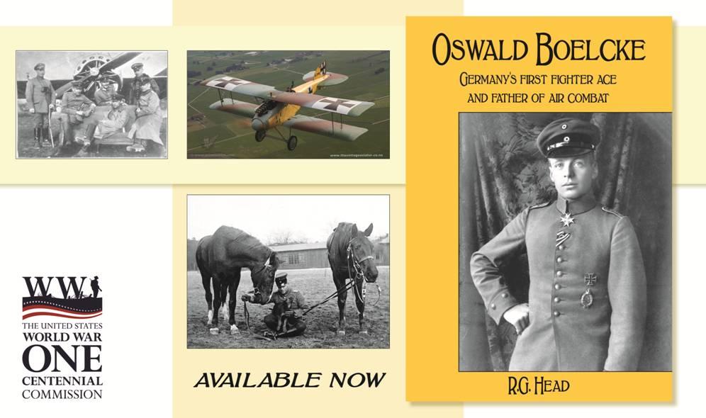 oswald-boelcke