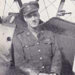 Arthur Gould Lee