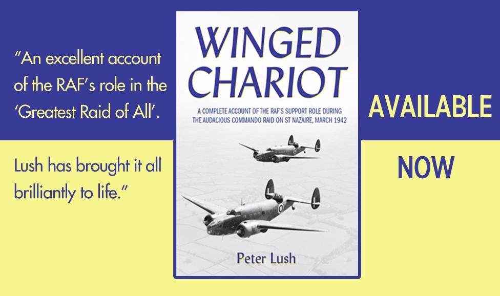 SLIDER_wingedchariot