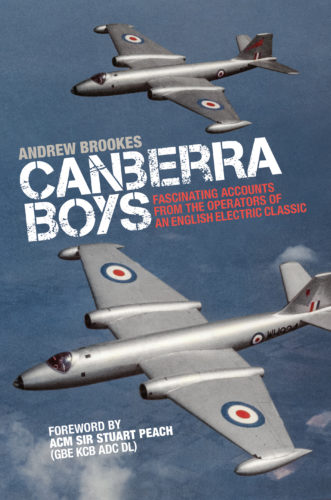 CanberraBoys_Cover_High