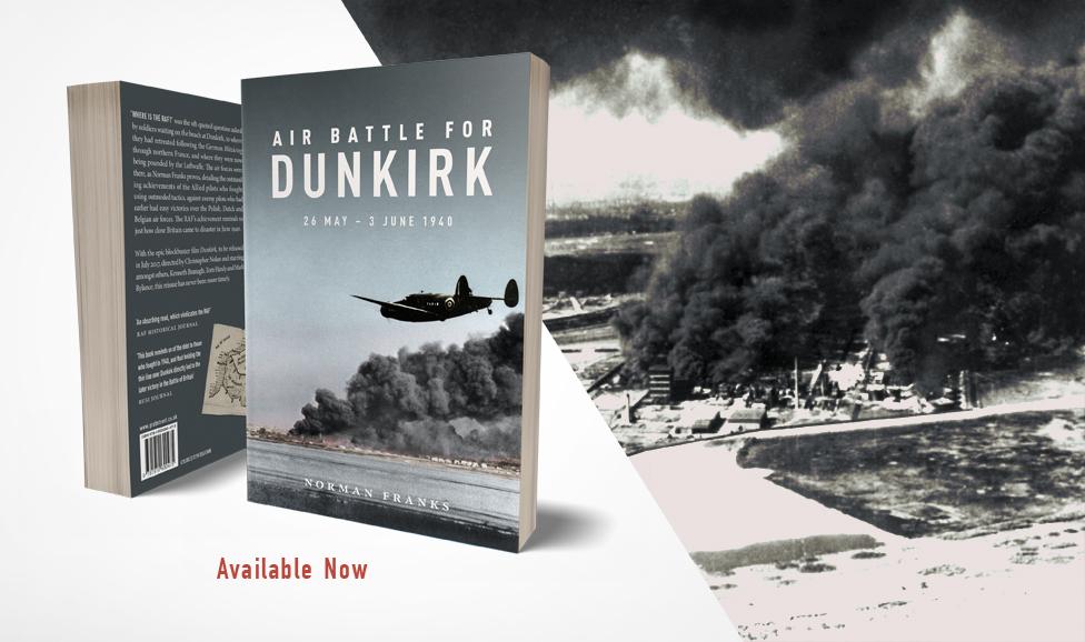 Dunkirk_webBanner