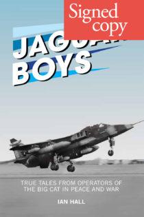 JaguarBoys_signed