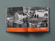 JetProvost-Boook-Mockup_02