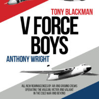 VForceBoys_Cover_Low