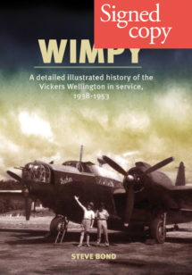 Wimpy_signed