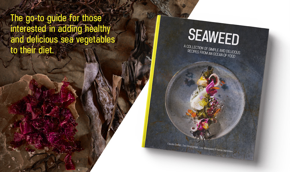 Seaweed_webbanner