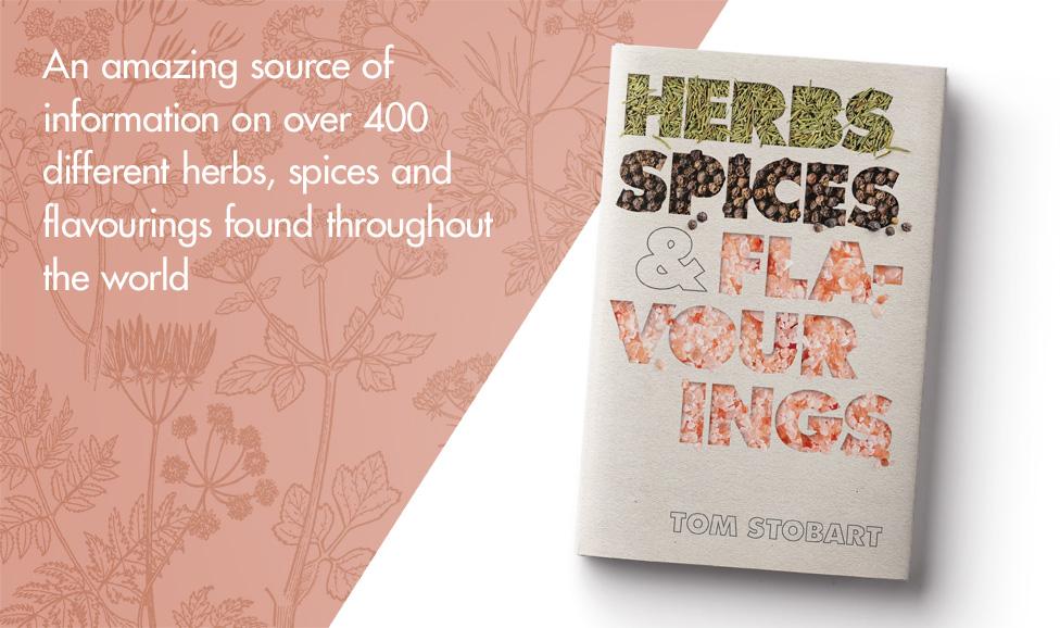 Herbs_webbanner
