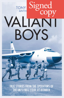ValiantBoys_signed