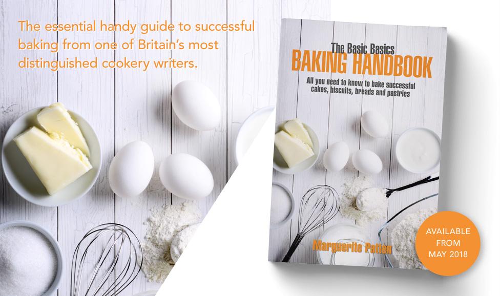 BB_Baking_webbanner