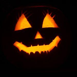 29.10.18 image