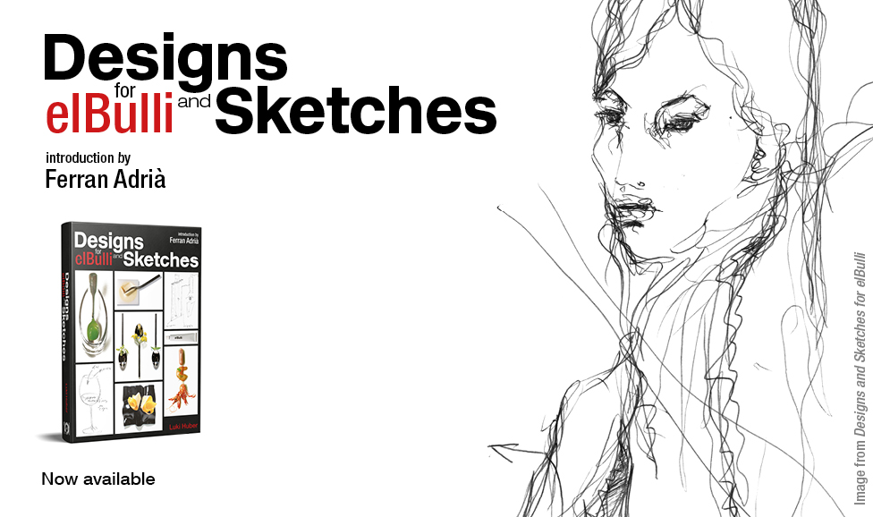 1.-Designs-and-Sketches_website