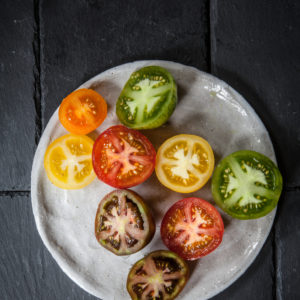 filler tomatoes 9462