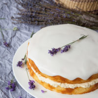 3215-crop lavender and lemon cake