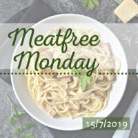 MeatfreeMonday15July