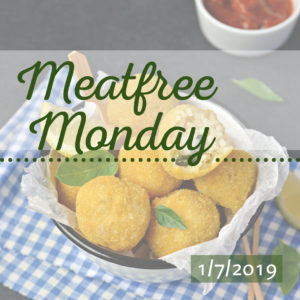 MeatfreeMonday1July