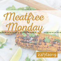 MeatfreeMonday22July
