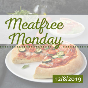 MeatfreeMonday12Aug