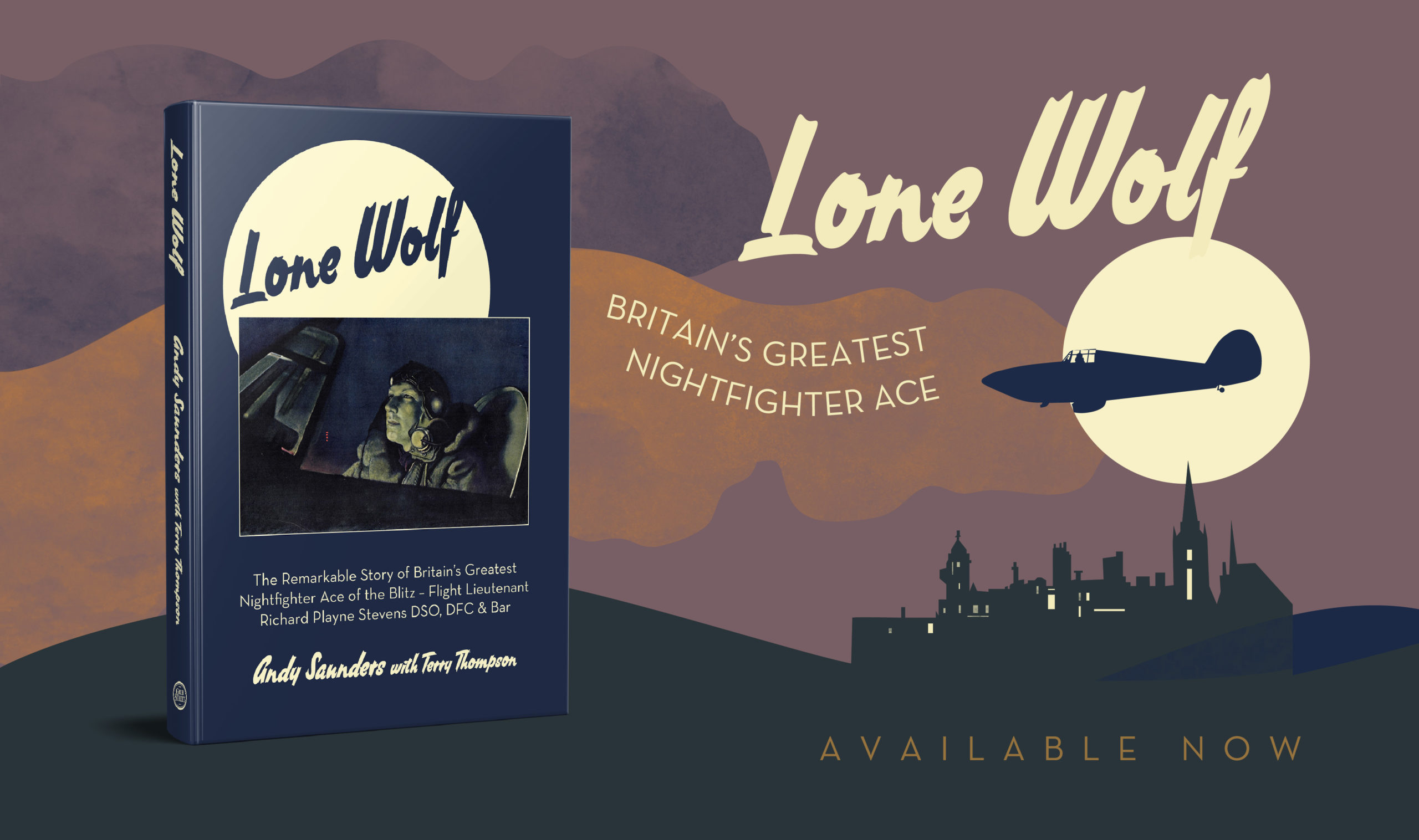 LoneWolfBannerAvailable-scaled