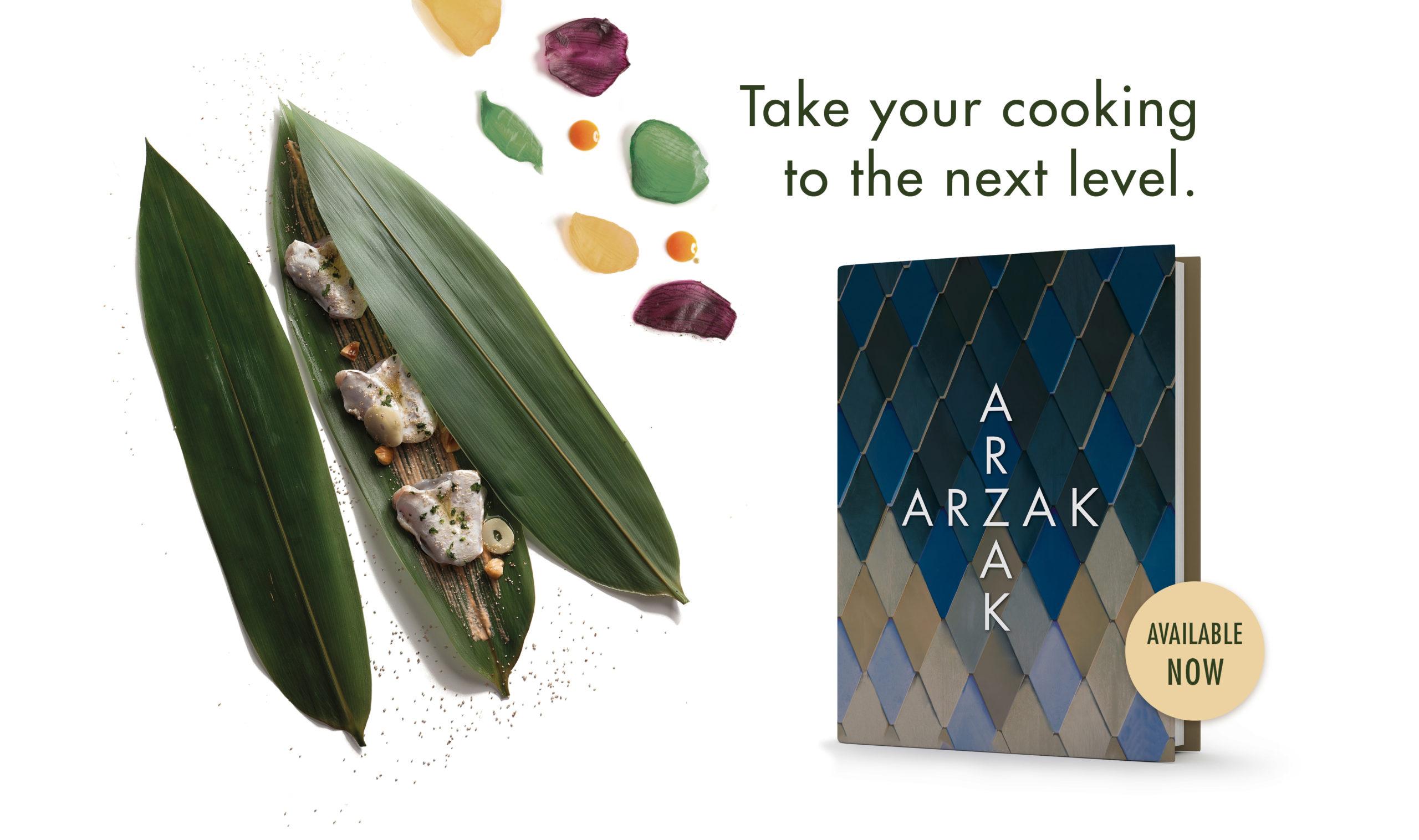 ArzakArzak-scaled